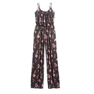 Kaileigh Other - Jumpsuit
